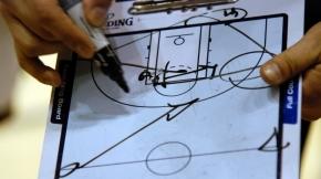 Statystyki meczu z Basketem Poznań
