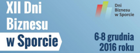 Totolotek i Legia na Dniach Biznesu w Sporcie 2016