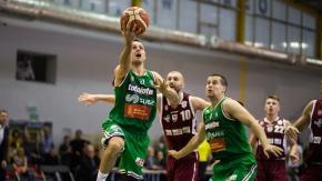 Zapowiedź meczu z Astorią Bydgoszcz