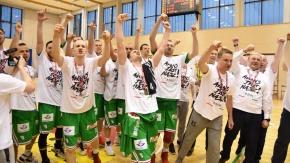 Legia Warszawa - oni wywalczyli awans