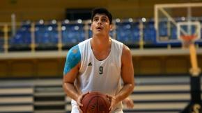 Bilbao wznowi treningi po turnieju w Warce