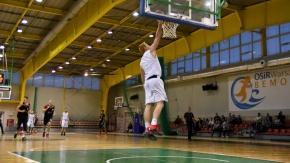 Legia weźmie udział w 3-dniowym turnieju w Warce