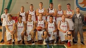 U-20: Przed losowaniem ćwierćfinałów mistrzostw Polski