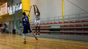 U-18: Wygrana i porażka juniorów Legii