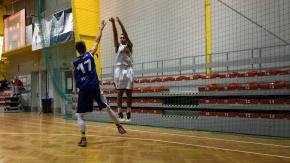U-18: MOSiR Bielsk Podlaski oddał mecz walkowerem