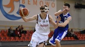 Legijna młodzież jedzie na turniej do Białegostoku