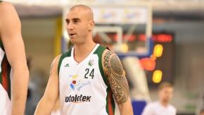 Kamil Sulima zgłoszony do drużyny rezerw