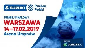 Puchar Polski: Trzech legionistów w konkursach!