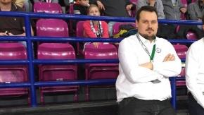 Tomasz Gniedziuk: Chcemy, żeby rozwój LBS był harmonijny i zrównoważony
