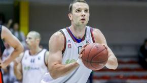 Marcel Wilczek przedłużył kontrakt z Legią