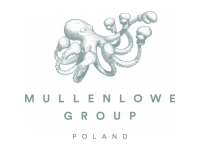 MULLENLOWE GROUP POLAND